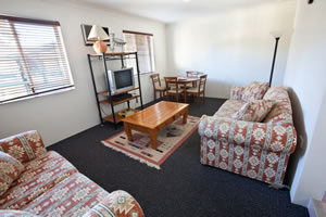 Key Lodge Motel - Townsville Tourism