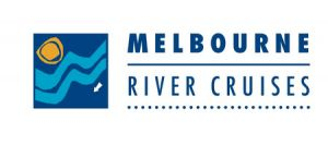 Melbourne River Cruises - Townsville Tourism