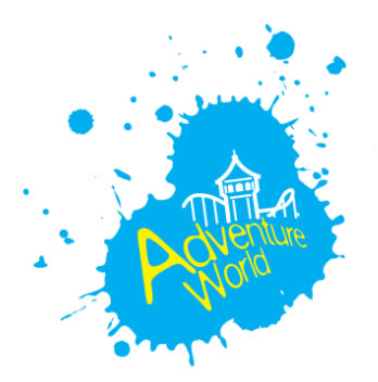 Adventure World - Townsville Tourism