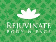Rejuvinate Body  Face - Townsville Tourism