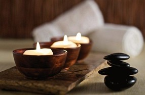 Bringing Balance Massage Therapy - Townsville Tourism