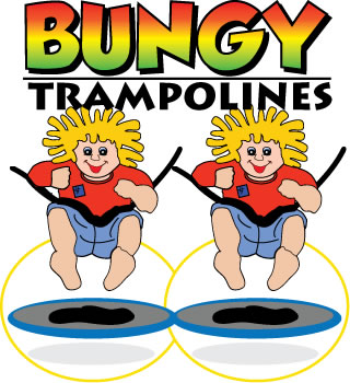 Gold Coast Mini Golf  Bungy Trampolines