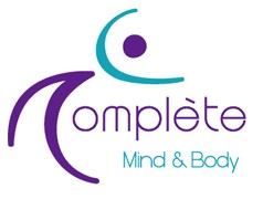 Complete Mind  Body - Townsville Tourism