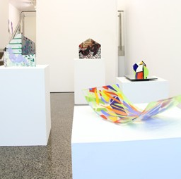 Artman Gallery - Townsville Tourism
