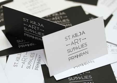 St Kilda Art Supplies Prahran - Townsville Tourism