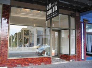 69 Smith Street - Townsville Tourism
