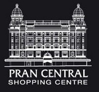 Pran Central Shopping Centre - Townsville Tourism