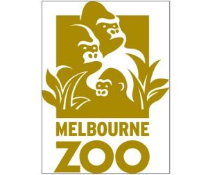 Melbourne Zoo - Townsville Tourism