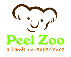 Peel Zoo - Townsville Tourism