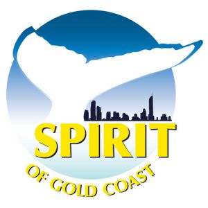 Spirit of Gold Coast Whale Watching - Townsville Tourism