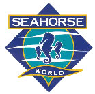 Seahorse World - Townsville Tourism