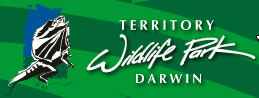 Territory Wildlife Park - Townsville Tourism