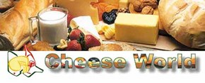 Allansford Cheese World - Townsville Tourism
