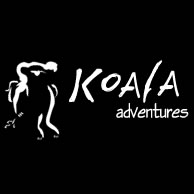 Koala Adventures - Townsville Tourism
