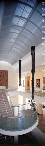Art Gallery Of South Australia - Townsville Tourism