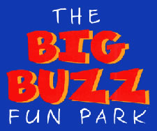 The Big Buzz Fun Park