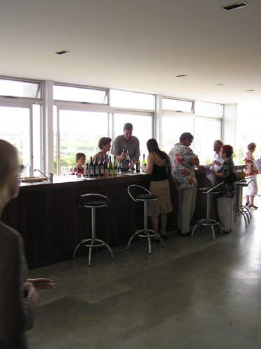 Riseborough Estate Winery & Gallery - Townsville Tourism
