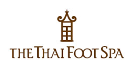 The Thai Foot Spa - Townsville Tourism