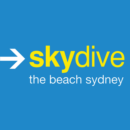 Skydive The Beach - Townsville Tourism