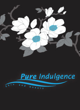 Pure Indulgence - Pacific Fair - Townsville Tourism