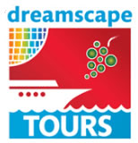 Dreamscape Tours - Townsville Tourism