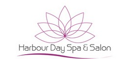 Harbour Day Spa - Raby Bay - Townsville Tourism