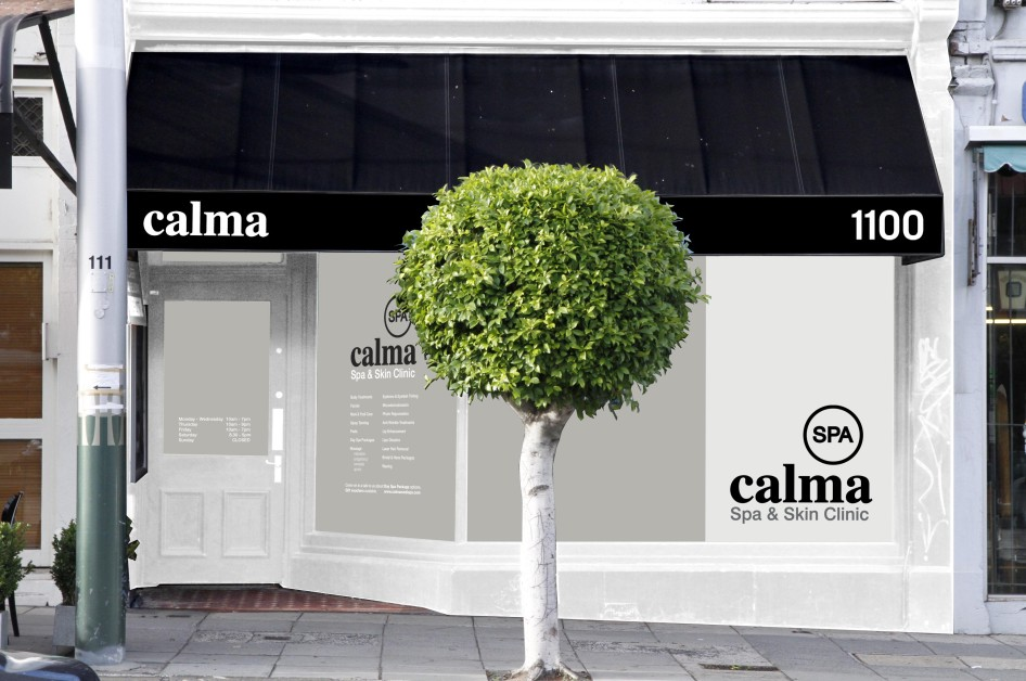 Calma Spa & Skin Clinic - Townsville Tourism