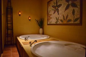 Maya Spa - Townsville Tourism