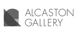 Alcaston Gallery - Townsville Tourism