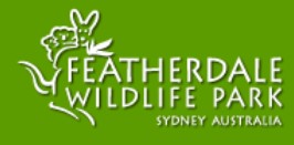 Featherdale Wildlife Park - Townsville Tourism