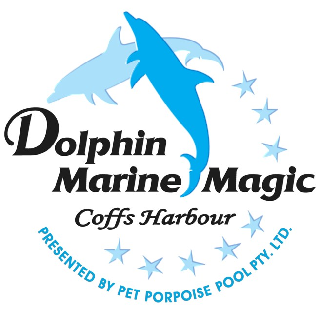 Dolphin Marine Magic - Townsville Tourism