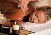 Essence Spa And Beauty - Townsville Tourism