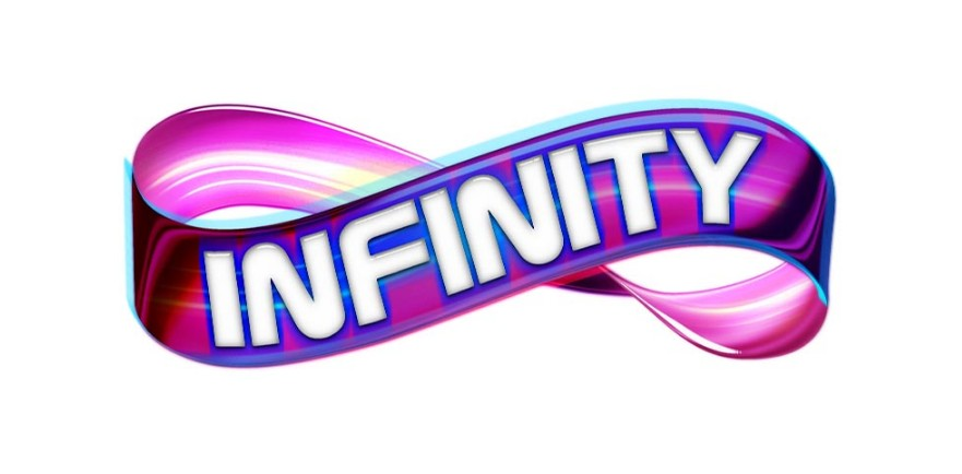 Infinity - Townsville Tourism
