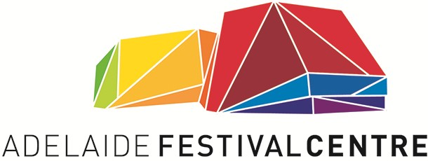 Adelaide Festival Centre - Townsville Tourism