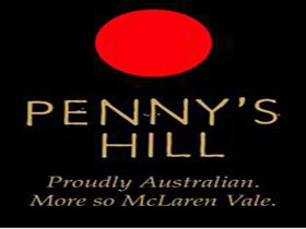 Penny's Hill Cellar Door - Townsville Tourism