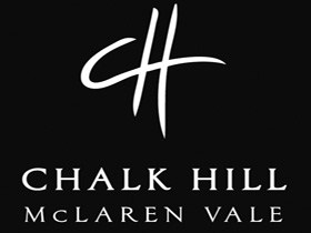 Chalk Hill Wines - Townsville Tourism