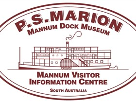 Mannum Dock Museum Of River History - Townsville Tourism