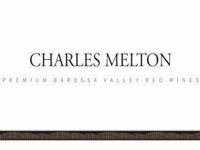Charles Melton Wines - Townsville Tourism