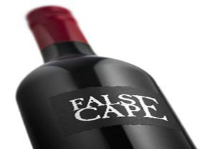 False Cape Wines - Townsville Tourism