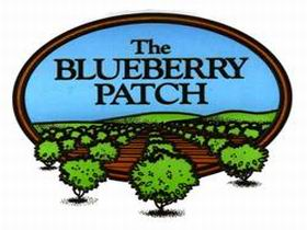 The Blueberry Patch - Townsville Tourism