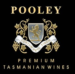 Pooley Wines - Townsville Tourism