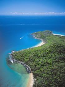 Noosa National Park - Townsville Tourism