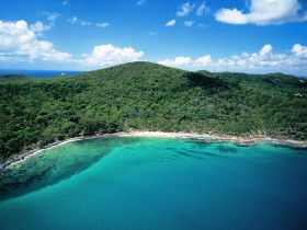 Noosa Heads Coastal Track - Townsville Tourism