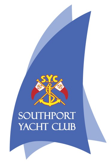 Southport Yacht Club Incorporated - Townsville Tourism