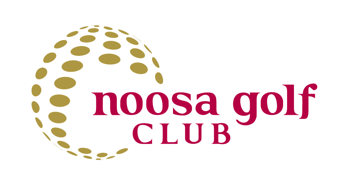 Noosa Golf Club - Townsville Tourism