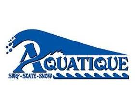 Aquatique Huskisson - Townsville Tourism