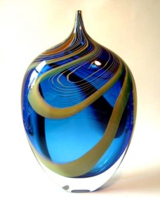 The Hot Glass Gallery and Studio - Townsville Tourism
