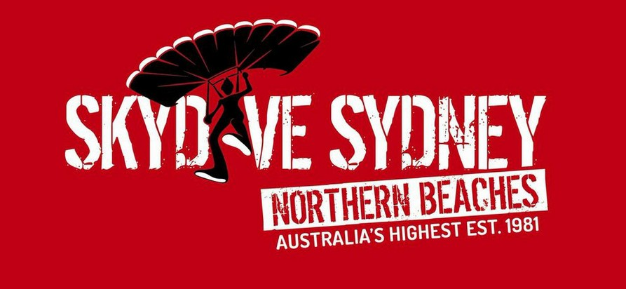 Skydive Sydney North Coast - Townsville Tourism