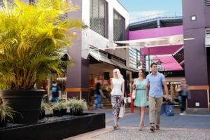 test - Townsville Tourism