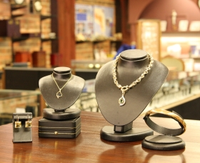 Inverell Jewellers - Townsville Tourism